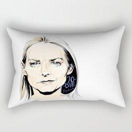 JF Rectangular Pillow