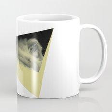 Ambrosia Mug