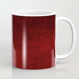 Hell's symphony II Coffee Mug