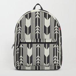 Love is Like Backpack