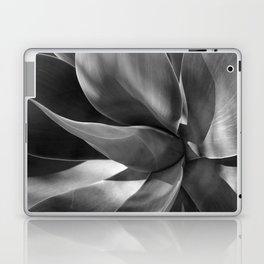 Agave Plant Laptop & iPad Skin