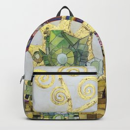 Embracing Love Backpack