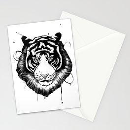 tigerjonz Stationery Cards