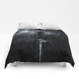 nazgul Comforters