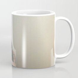 Kehlani 31 Coffee Mug