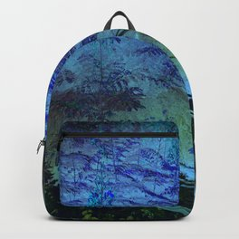 FantaSea Backpack