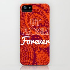 Forever Slim Case iPhone (5, 5s)
