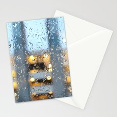 London, Brunswick Centre Stationery Cards