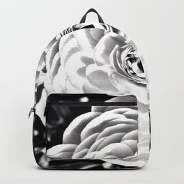 Petals Backpack