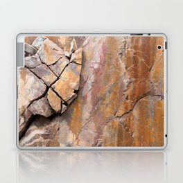 Million Dollar Wall Laptop & iPad Skin