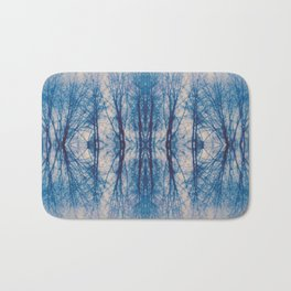 Abstraction, Home Bath Mat