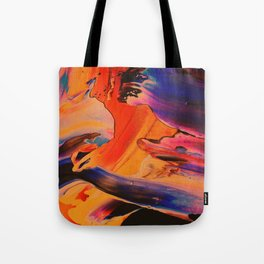 untitled- Tote Bag