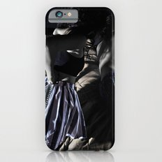 a horrible Night iPhone 6s Slim Case