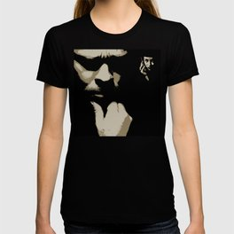 Juxtapose I T-shirt