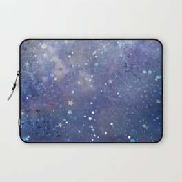 Galaxy II Laptop Sleeve