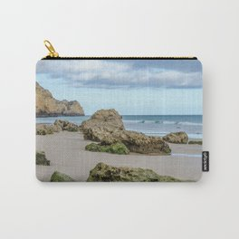 ALGARVE PORTUGAL Carry-All Pouch