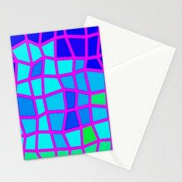 ELIB MOSAIK Stationery Cards