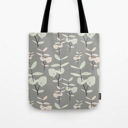 Verena Tote Bag