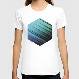 Color Box by [PE] T-shirt