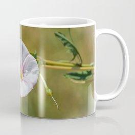 Flower love Coffee Mug
