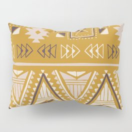 Cabamba Pillow Sham