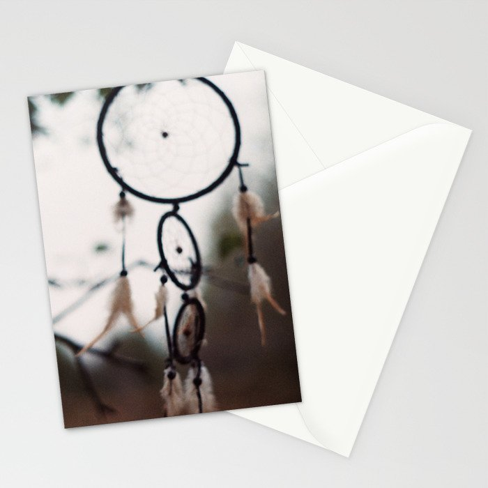 dimdreaming Stationery Cards