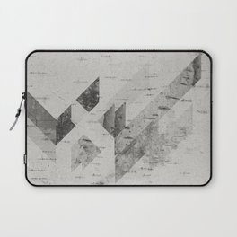 My First ♥♥ Laptop Sleeve
