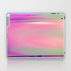 foamscape onh Laptop & iPad Skin