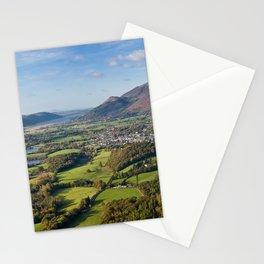 Keswick Stationery Cards