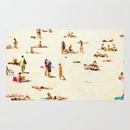 Summer #society6 #decor #buyart Rug