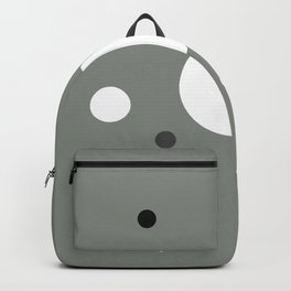 Unknown Galaxy Backpack