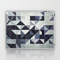xkyyrr-hyldyrz Laptop & iPad Skin
