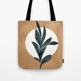 Little Moonlight II Tote Bag