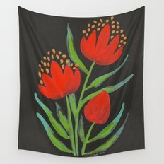Augusta Wall Tapestry