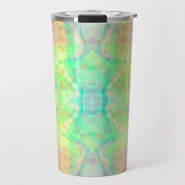 Wonder Wiggle Travel Mug