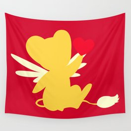 Kero Wall Tapestry