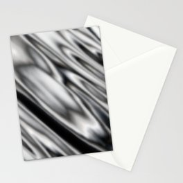 AWED Avalon Uisce Silver (62) Stationery Cards