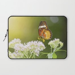 butterwasp Laptop Sleeve