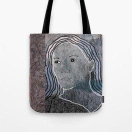 139.b Tote Bag