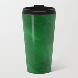 Ambar VI Travel Mug
