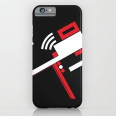 Gaming iPhone 6s Slim Case