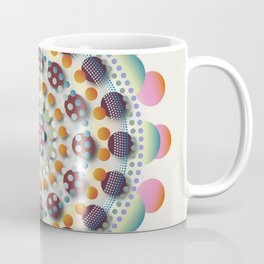 Sweetest Girl Coffee Mug