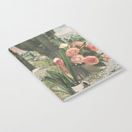 Decor Notebook