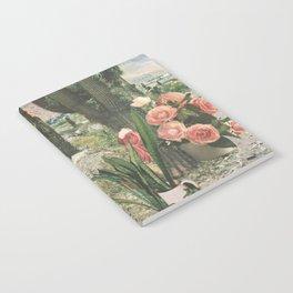 Decor Notebook