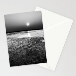 Rising star Stationery Cards