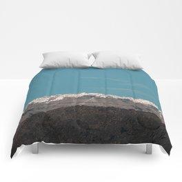 Santorini, Greece9 Comforters