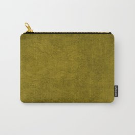Royal Texture 2 Carry-All Pouch