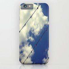 Sky Lights iPhone 6s Slim Case