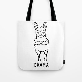 Funny Sayings Tote Bags | Society6