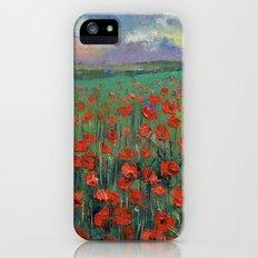 Arabesque Slim Case iPhone SE